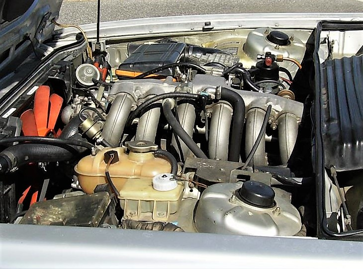 bmw-6-series-engine