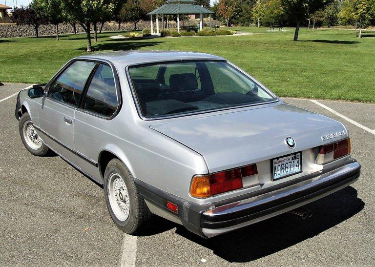 bmw-6-series-rear-768x547