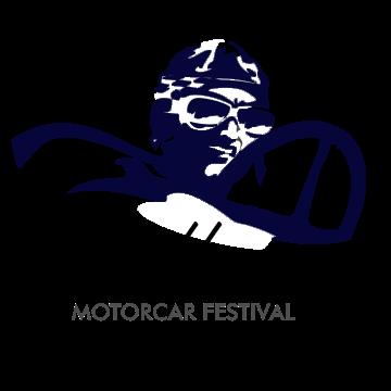 Chattanooga Motorcar Festival
